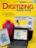 Digitizing made easy